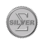 Leanmap Silver Plan
