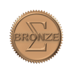 Leanmap Bronze Plan