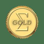 Leanmap Gold Plan