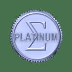 Leanmap Platinum Plan