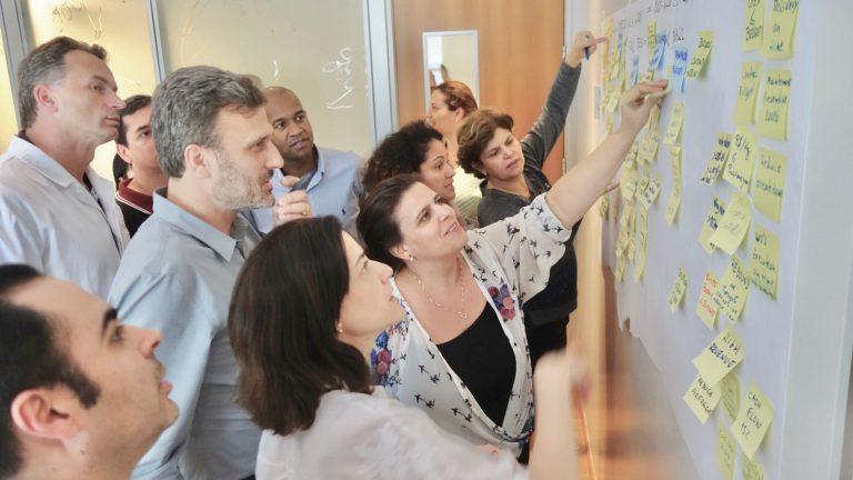 Prioritizing Improvement Ideas