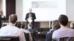 Academy Seminar Lecture
