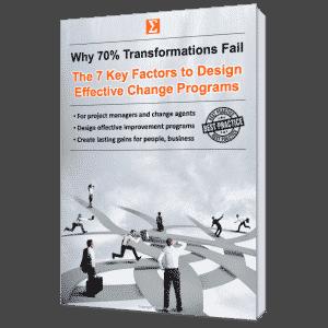 Change Management eBook Download